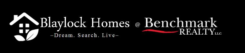 Blaylock Homes